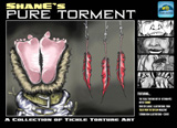 SHANE'S PURE TORMENT Cover Thumb