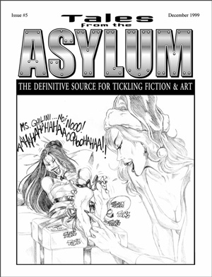 TALES FROM THE ASYLUM 05 cover thumb