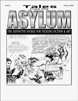 TALES FROM THE ASYLUM 06 Cover Thumb