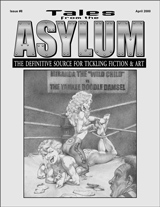TALES FROM THE ASYLUM 08 Cover Thumb