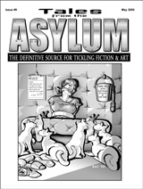 TALES FROM THE ASYLUM 09 Cover Thumb