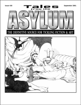 TALES FROM THE ASYLUM 20 thumb