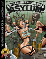 TALES FROM THE ASYLUM 30 thumb