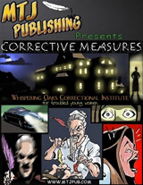 Corrective Measures Cover Thumb