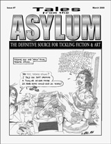 TALES FROM THE ASYLUM 07 thumb