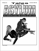 TALES FROM THE ASYLUM 28 thumb